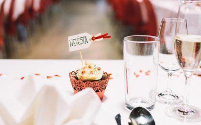 foodiesfeed.com_Wedding_15-1.jpg
